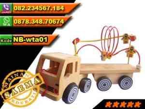 mainan-truk-kayu-di-jakarta