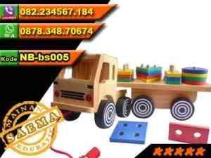 mainan-truk-kayu-surabaya