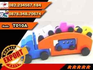 pabrik-mainan-kayu-edukatif