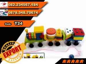 pabrik-mainan-kayu-surabaya