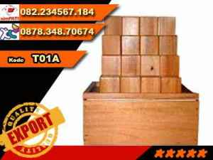 produsen-mainan-balok-kayu