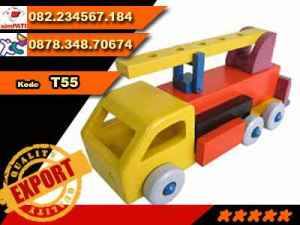 produsen-mainan-edukatif-dari-kayu