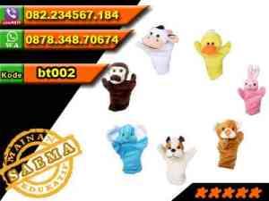 produsen-mainan-kayu-anak
