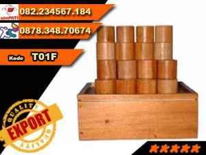 produsen-mainan-kayu-edukasi