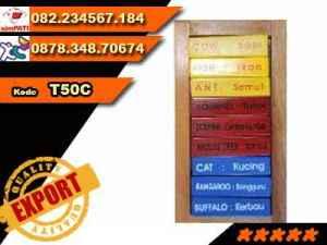produsen-mainan-kayu-edukatif