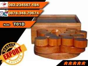 produsen-mainan-kayu
