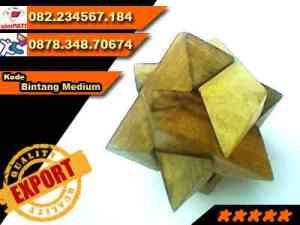 puzzle-kayu-3-dimensi