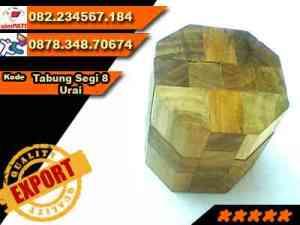 puzzle-kayu-bandung