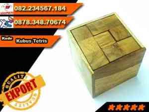 puzzle-kayu-bentuk-kubus