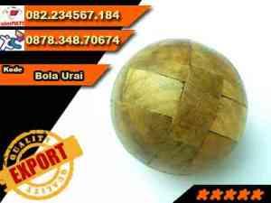 puzzle-kayu-bola