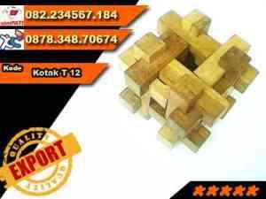 puzzle-kayu-di-surabaya