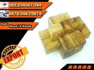 puzzle-kayu-edukasi