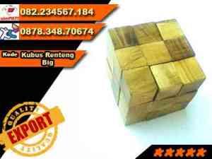 puzzle-kayu-edukatif