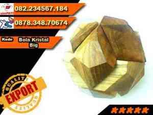 puzzle-kayu-jakarta