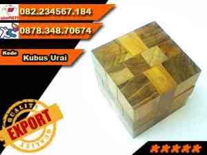 puzzle-kayu-kubus