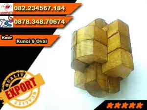 puzzle-kayu-kunci-6