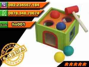 reseller-mainan-kayu-edukatif