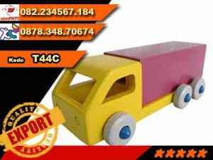 toko-mainan-anak-dari-kayu