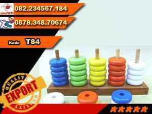 toko-mainan-kayu-edukatif-murah