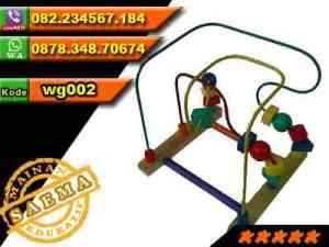 toko-mainan-kayu-online