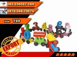 toko-online-mainan-kayu-edukatif